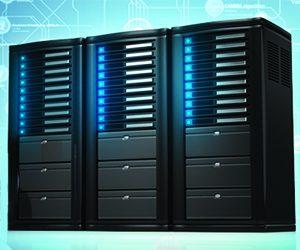 email services & server setup