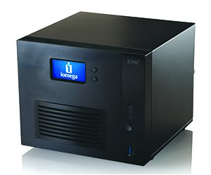 network storage products
