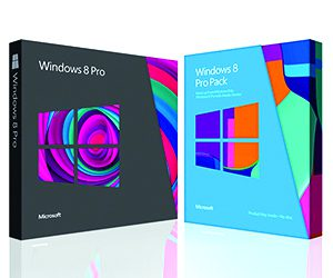 operating systems software licence