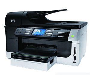 printer scanner and copier