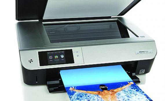 printer-scanner-copier